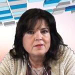 Fatima Mocci