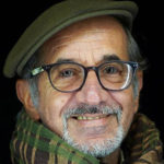 Renato Pasqualotti