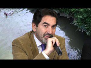 Ecologia e Territorio  - Alberta Bellussi - Giampiero Possamai - Nico Presti