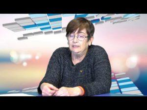 Ecologia e Territorio  Ospite Linda  Busato